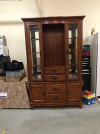 Cabinet (Chinese Style) Kelowna, V1P 1S2