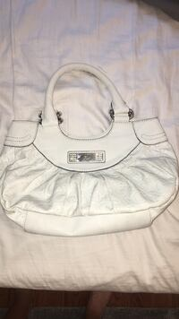 auth guess bag Langley, V1M 1G2