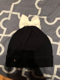 Kate spade hat brand new value 40$ Laval, H7S 1Y4