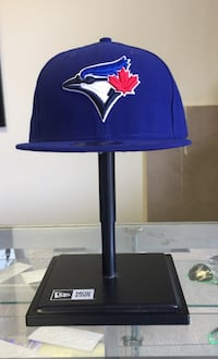 BlueJays new era fitted hats  Los Angeles, 90744