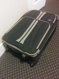 Skyway Luggage with wheels ABBOTSFORD