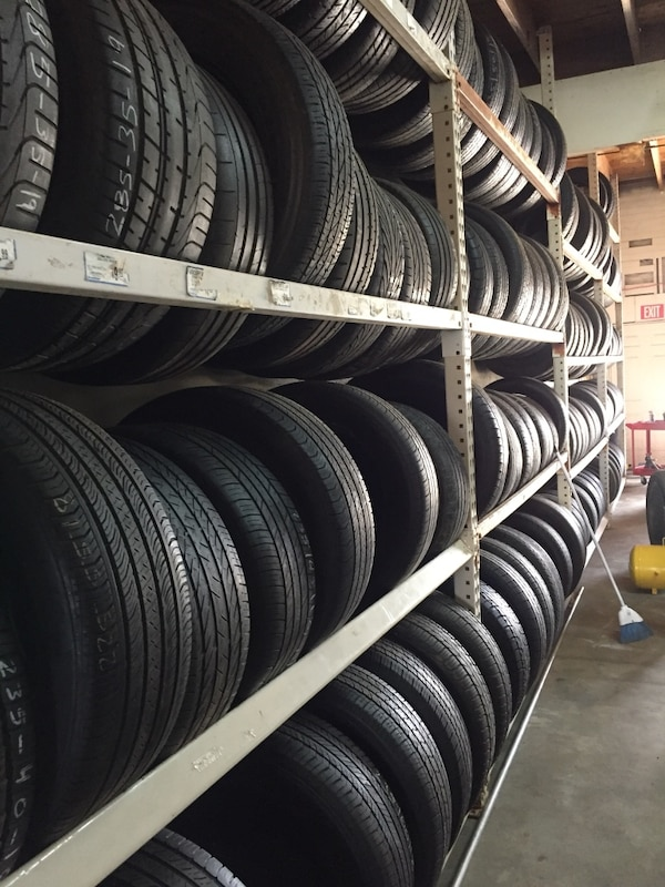 Cheap Used Tires Near Me >> Used Used Tires For Cheap For Sale In Porterville Letgo