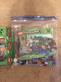 assorted plastic toy in pack Flower Mound, 75022