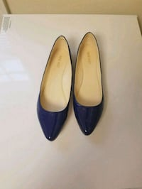 Nine West ballet flat size 10 Arlington, 22205