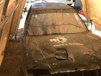 Enduro / 4cyl over track car. Runs and drives. Needs a little TLC. Have many parts that go with it. Message me for more information. Brookline, 03033