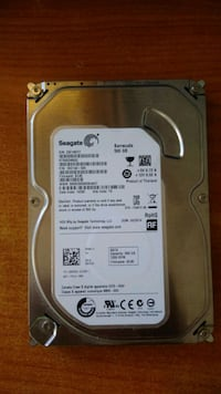 disco duro 3,5-sata-500gb