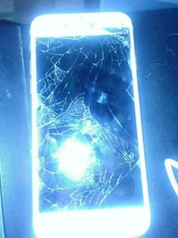 Who can fix screen