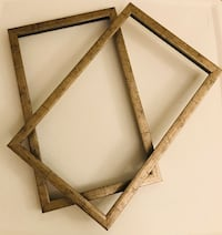 Matching picture frames Midlothian, 23112