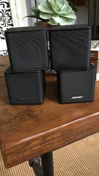 Bose Satellite speakers Boynton Beach, 33436