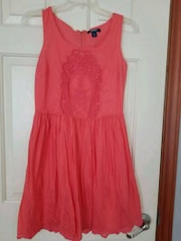Old Navy dress New Baltimore, 48051