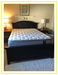 Pillowtops in all sizes marked down up to 80% Rochester