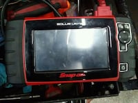 Snap on solus ultra  Chantilly, 20151