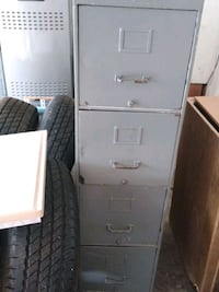 file cabinet.. make me a offer Wichita, 67213