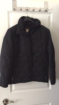 Women's small Down & Feather jacket Vaughan, L4L 6L8