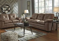 Brand New Speyer Living Room Set for Sale in Baltimore,MD Baltimore