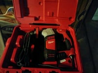 "5/8"" Brand New Hammer Drill Calexico"
