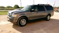 Ford - Expedition - 2011 Brownsville, 78520