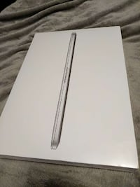 "BRAND NEW Macbook Pro 15.4"" Retina Display Richmond Hill, L4B 4B7"