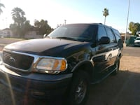Ford - Expedition - 2003 Urbandale, 50322