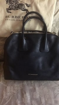 Burberry authentic bag Alexandria, 22304