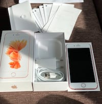 iPhone 6s Roségold 32gb Köln, 51061