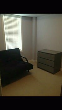 ROOM For Rent 1BR 1BA Toronto