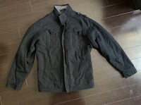 Men's Old Navy Spring/Fall Jacket Size Large