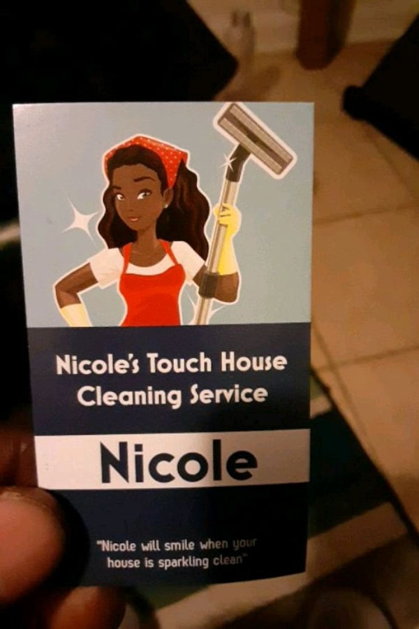 House cleaning e914bb31-6607-4838-b46c-fe0aa7442165