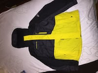 Free country winter jacket  Price is negotiable!!!! Toronto, M3M 1S6