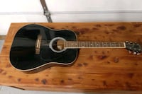 Guitar. Johnson by Axl JG-620-B used, good conditi Forest Hill, 21050