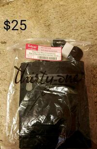 31 Vary You Crossbody Hagerstown, 21740