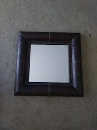 Mirror for sell