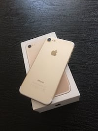 iPhone 7 32GB Onikişubat, 46050