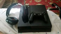 Ps4 comes with only controller Queens, 11373