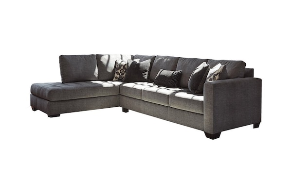 L shaped sectional couch sofa 1