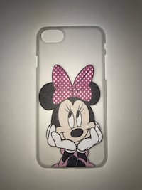 Cover iPhone Disney Ercolano, 80056
