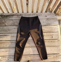 Workout pants Elkridge, 21075