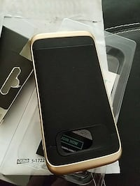caseology s7 case  Stafford, 22554
