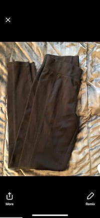 Size small pants  Lubbock, 79416
