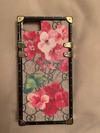 Gucci iPhone 7 case  Vaughan, L4L 9L2