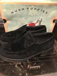 Hush Puppies Shoes sz 5 Montréal, H8R 3L8