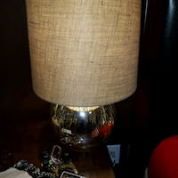 Table Lamp 44 km
