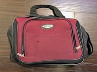 Travel select carry on bag ?????, 75067