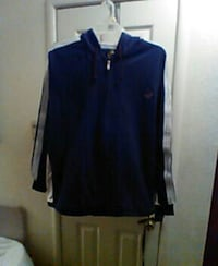 Shaquille O'Neal XXL Jacket San Leandro, 94579