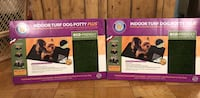 Indoor wee wee pad for dogs New York, 10461
