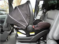 Graco Car Seat/Carrier Jacksonville, 32202