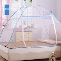 Mosquito Net for 2 person TAMPA