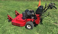 """Exmark 36"""" Lawnmower Patchogue, 11772"""