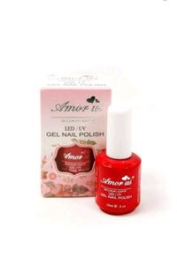 Amor Us #33 uv/led gel polish Los Angeles, 90063