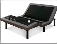 King Size I-Lift Bed Vancouver, 98660